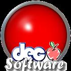 DEC Software-Ed'l Game Buzzer icon