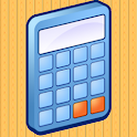 Income Property Calculator PRO icon