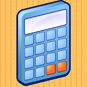 Income Property Calculator PRO