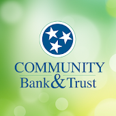 Community Bank & Trust Mobile