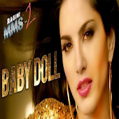 Baby Doll New Hit Song