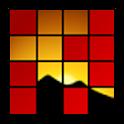 Trisentis logo