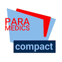 Paramedics - First Aid icon