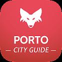 Porto Premium Guide