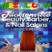 HAIR EXTENSIONS SALONS