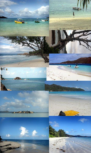 SuperJigsaw SeychellesBeaches1