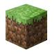 Minecraft Mobile Admin (Free)