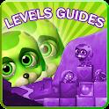 Level Guides Pet Rescue icon