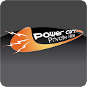 Powercarz icon
