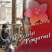 Listen The Scarlet Pimpernel