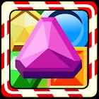 4 Jewels icon
