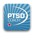 App PTSD Coach APK for Windows Phone