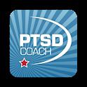 PTSD Coach logo