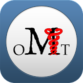 Mobile OMT Spine