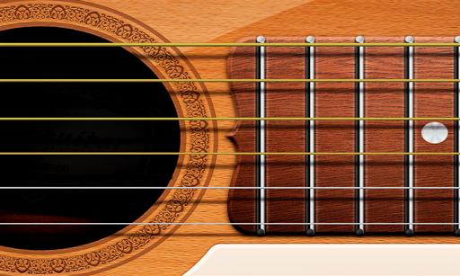 Acoustic Guitar Junior