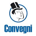 MrFogg Convegni icon