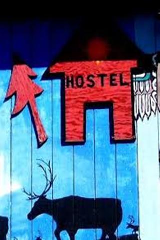 Amsterdam Hostel Finder GPS