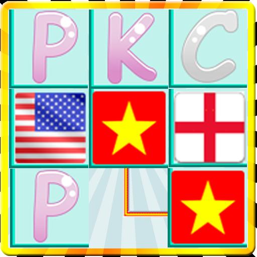 Pikchu 2015 解謎 LOGO-阿達玩APP