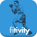 Learn to Box: Boxing Lessons icon