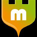 Medieval Licensing System logo