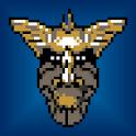 Siralim (Roguelike / RPG) icon