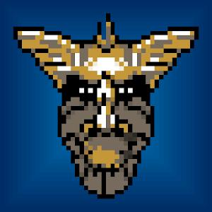 Siralim (Roguelike / RPG) for PC and MAC