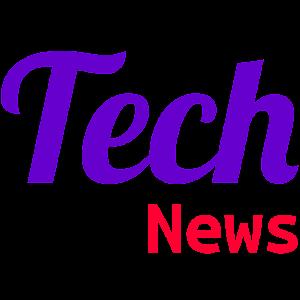 Techcrunch.com Android App