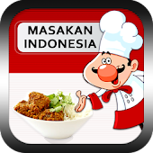 Indonesia Recipes Collection