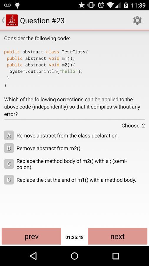 Java exam 1 practice test coursework academic service java exam 1 practice test fandeluxe Image collections