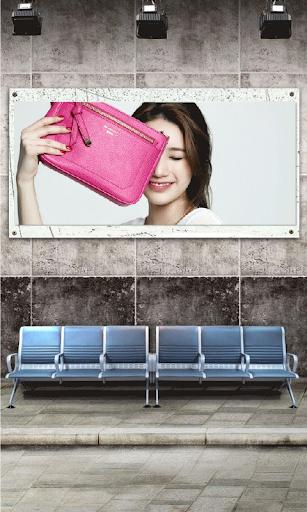 MissA Suzy Wallpaper -KPOP 02