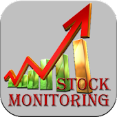 Wijaya Stock Monitoring
