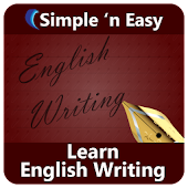 Learn English Writing