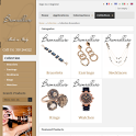 Bronzallure Greece Jewelry icon