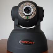 Remote4cam