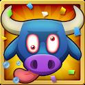 Bull Dodger icon