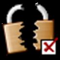 Wakelock Terminator ★ root icon
