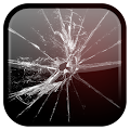Free Cracked Screen Live Wallpaper APK for Windows 8
