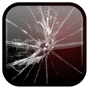 cracked-screen-live-wallpaper