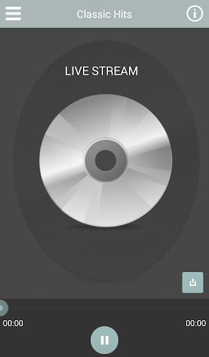WJPS 107.1 Classic Hits