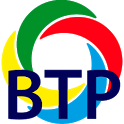 Nova SmartPhone Específico BTP icon