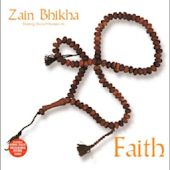 Zain Bhikha - Faith Album