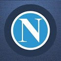 SSC Napoli Wallpapers icon