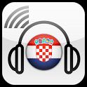 RADIO CROATIA PRO icon