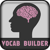 Vocab Builder: GRE (Lite)