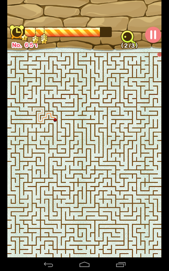 maze king play online