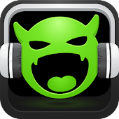 Free Music Monster for Youtube