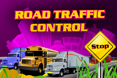 road traffic control Be prepared for road traffic with traffic control supplies from grainger get cones, barricades, traffic signs, road flares, & more traffic safety equipment.