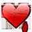 Blood Pressure+Pulse Docu logo