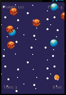 Spacetrip-to-Pandora 2