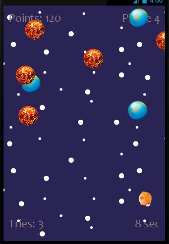 Spacetrip-to-Pandora 6